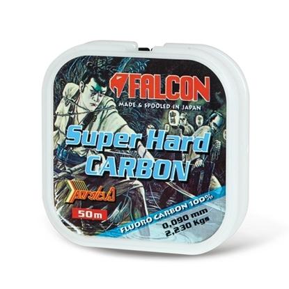 Immagine di Falcon Super Hard Carbon