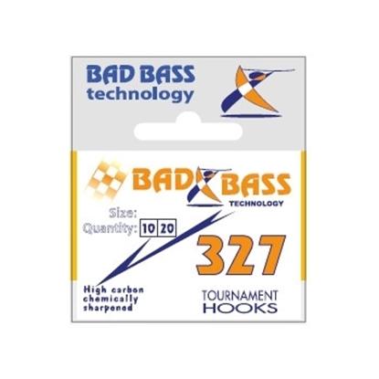 Immagine di Ami Bad Bass 327