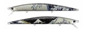 Immagine di 140 mm - ACCZ199 Hokusai