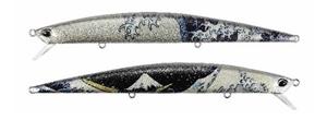 Immagine di 175 mm - ACCZ199 Hokusai