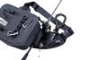 Immagine di Abu Garcia One Shoulder Bag Waterproof