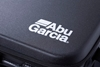 Immagine di Abu Garcia Tackle Case 33 Multi Type