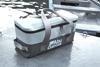 Immagine di Abu Garcia 3Way Tool Bag Water Proof
