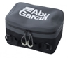 Immagine di Abu Garcia Gear Protection Case Water Proof