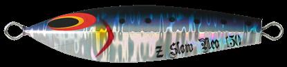 Immagine di Sea Falcon Z Slow Neo 150 gr