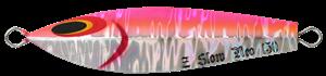 Immagine di 02 Pink Back