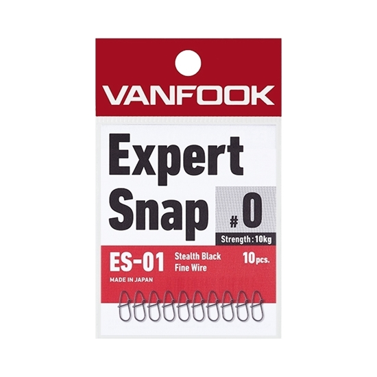 Immagine di Vanfook Expert Snap ES-01