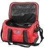 Immagine di Spro Borsa Impermeabile Norway Expedition HD Duffel Bag