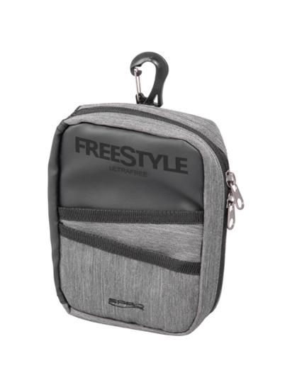 Immagine di Spro Freestyle Ultrafree Lure Pouch