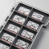 Immagine di Vanfook Expert Hook Case Mag+ EC-11