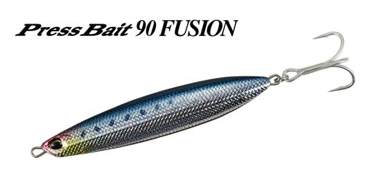 Immagine di Duo Press Bait 90 Fusion
