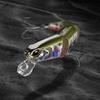 Immagine di Duo Spearhead Ryuki Quattro 70S