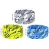 Immagine di Duo UV Headwear