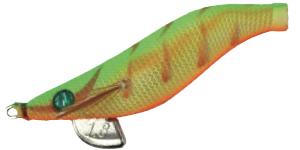 Immagine di Modello ND - Colore BHT