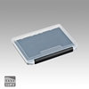 Immagine di Meiho Slit Form Case 3020NS