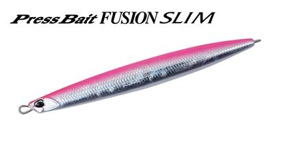 Immagine di Duo Press Bait Fusion Slim 110